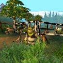 La soluzione completa di Shrek 2