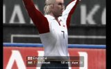Winning Eleven 7 International