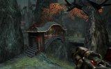 Unreal Tournament 2004: il demo è tra noi