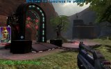 Unreal Tournament 2004 rivelato