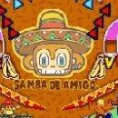 Sonic Pinball Party: negli USA solo da Target