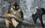 The Elder Scroll III: Morrowind GOTY
