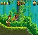 Pitfall: The Mayan Adventure - Trucchi