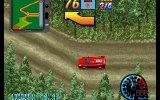 15 Anni da Ricordare - Speciale Neo Geo