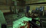 ECTS 2003 - Far Cry