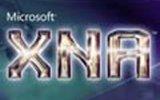 Guida Alla Connessione Ad Xbox Live!