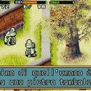 Shining Soul 2 - Trucchi