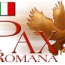 Pax Romana sotto inchiesta