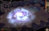 Neverwinter Nights: Orde dal sottosuolo