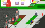 Midway's Arcade Treasures