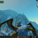 World of Warcraft Classic sarà pubblicato nell'estate 2019 per tutti gli abbonati