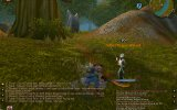 Blizzard, World of Warcraft