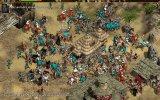 Imperivm RTC: Le Guerre Puniche