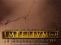 imperium le guerre puniche