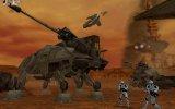 Star Wars: Battlefront developer diary