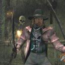 La soluzione completa di Van Helsing