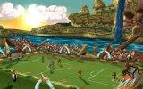 Guida giochi Platinum - Vol.6