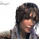 Syberia II arriva il 30 novembre su Switch, il primo capitolo esce domani