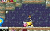 Kirby Star: Great Labyrinth of the Mirror