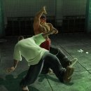 EA rivela la soundtrack ufficiale di Def Jam: Fight for NY