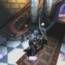 L'uomo di Thief e System Shock si è unito a Valve