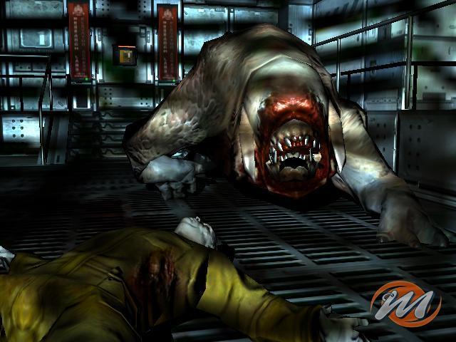 La soluzione completa di Doom 3