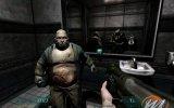 [E3 2004] Doom III