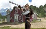 Red Dead Revolver: Provato!