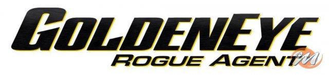 GoldenEye: Al Servizio del Male (GoldenEye: Rogue Agent)