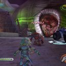 Conker: Live and Reloaded - Trucchi