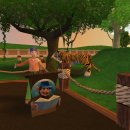 Una pezza per Zoo Tycoon 2