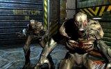 Doom III Recensione