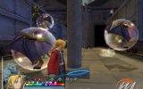 Square Enix - la conferenza ed il concerto di Uematsu