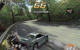 [E3 2004] Provato: Outrun II