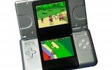 Conferenza Nintendo E3 2004
