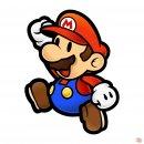 C'è un titolo non ancora annunciato in sviluppo da Nintendo per Wii U: un nuovo Paper Mario?