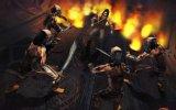 [E3 2004] Prince of Persia 2