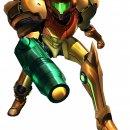 Filmato per Metroid Prime 2: Echoes