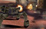 Recensione Gungriffon : Allied Strike
