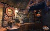[E3 2004] Myst 4: Revelation