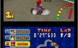 La soluzione completa di Mario Kart DS