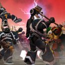 Winter Assault, l'espansione di Warhammer 40,000, va in gold