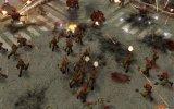 La recensione di Warhammer 40.000: Dawn of War