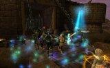 Nuove immagini di EverQuest 2