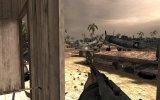 La soluzione completa di Medal of Honor: Pacific Assault