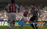 [E3 2004] Fifa 2005