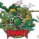 [E3 2004] Teenage Mutant Ninja Turtles, 23 nuove immagini