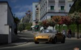 Gran Turismo 4: tutte le novità dall'E3