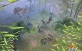[E3 2004] Dungeon Siege II