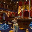 Leisure Suit Larry: Magna Cum Laude, disponibile il demo in lingua inglese